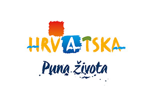 _htz-2016-logo-slogan-hrvatski_rgb-mali