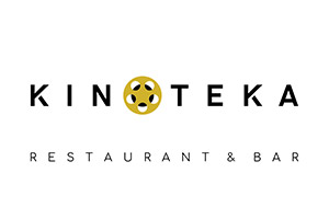 _kinoteka-logo