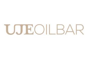 _ujeoilbar-logo