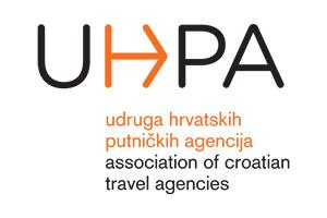 _uhpa-logotip
