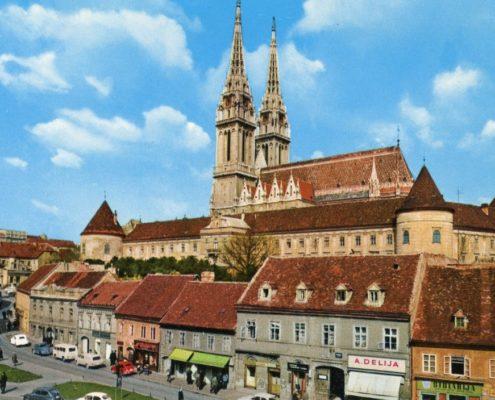 tour_croatia_zagreb