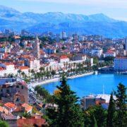 Tour_Split_travelling_Croatia
