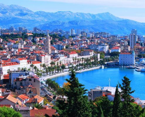 Tour_Split_travelling_Croatia