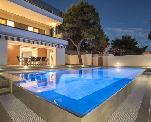accomodation-villa-private-pool-croatia-exterior