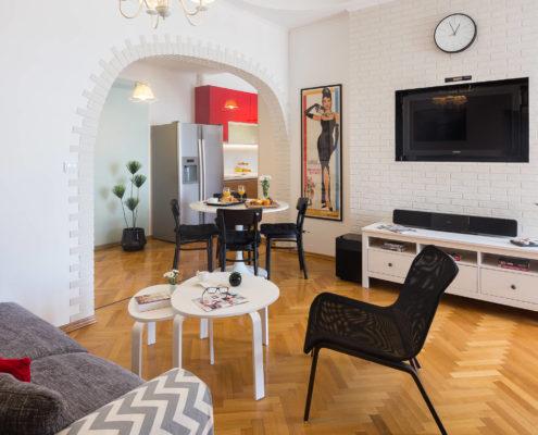 croatia-split-beachfront-luxury-apartment-living-room
