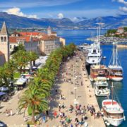 trogir_excursion_dailytrip_travelling_croatia