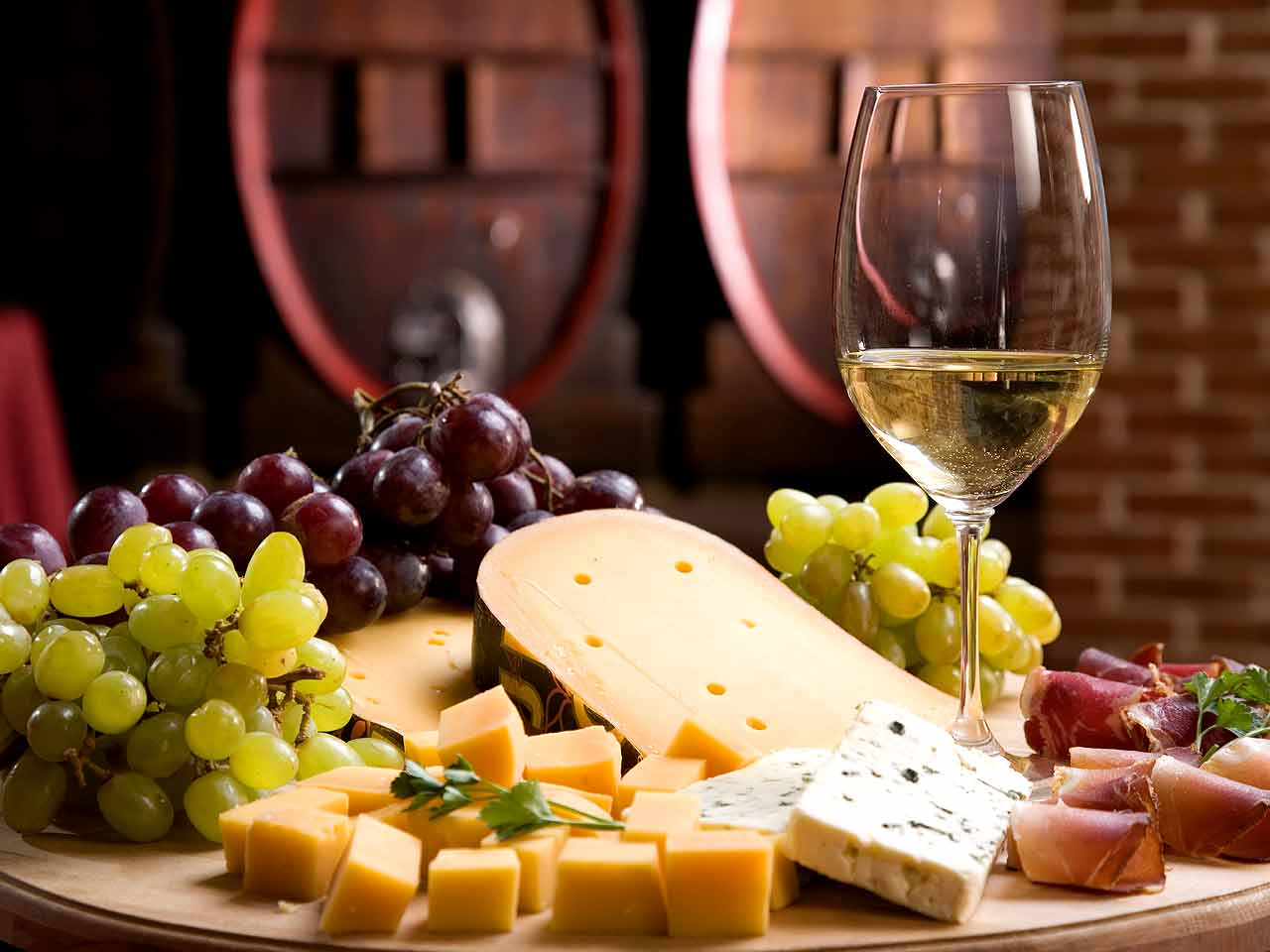 wine-tasting-tour-travelling-croatia