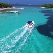 blue-lagoon-šolta-trogir-travelling-adventure-croatia