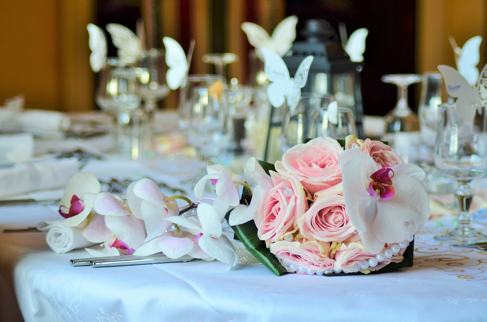 WEDDING-RECEPTION-ORGANIZATION-CROATIA