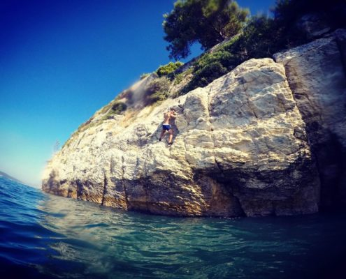 excursion_adventure_deepwatersolo_croatia