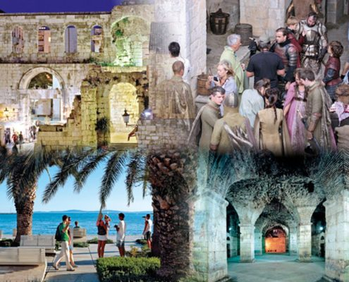 game-of-thrones-split-travelling-adventure-croatia