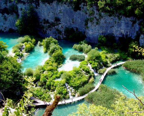 travelling_plitvice_nationalpark_croatia_tours