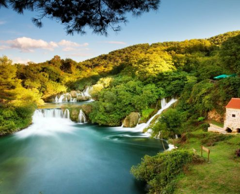 tour_adventure_nationalpark_travelling_croatia