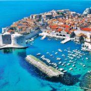 tour_croatia_dubrovnik