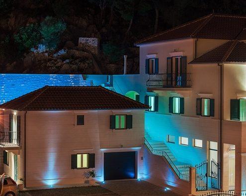 luxury-villa-kogo-city-of-hvar