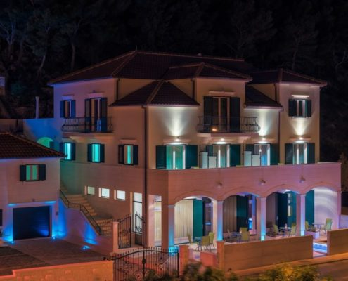 luxury-villa-kogo-city-of-hvar-croatia-35-1030x688