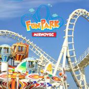 fun-park-mirnovec