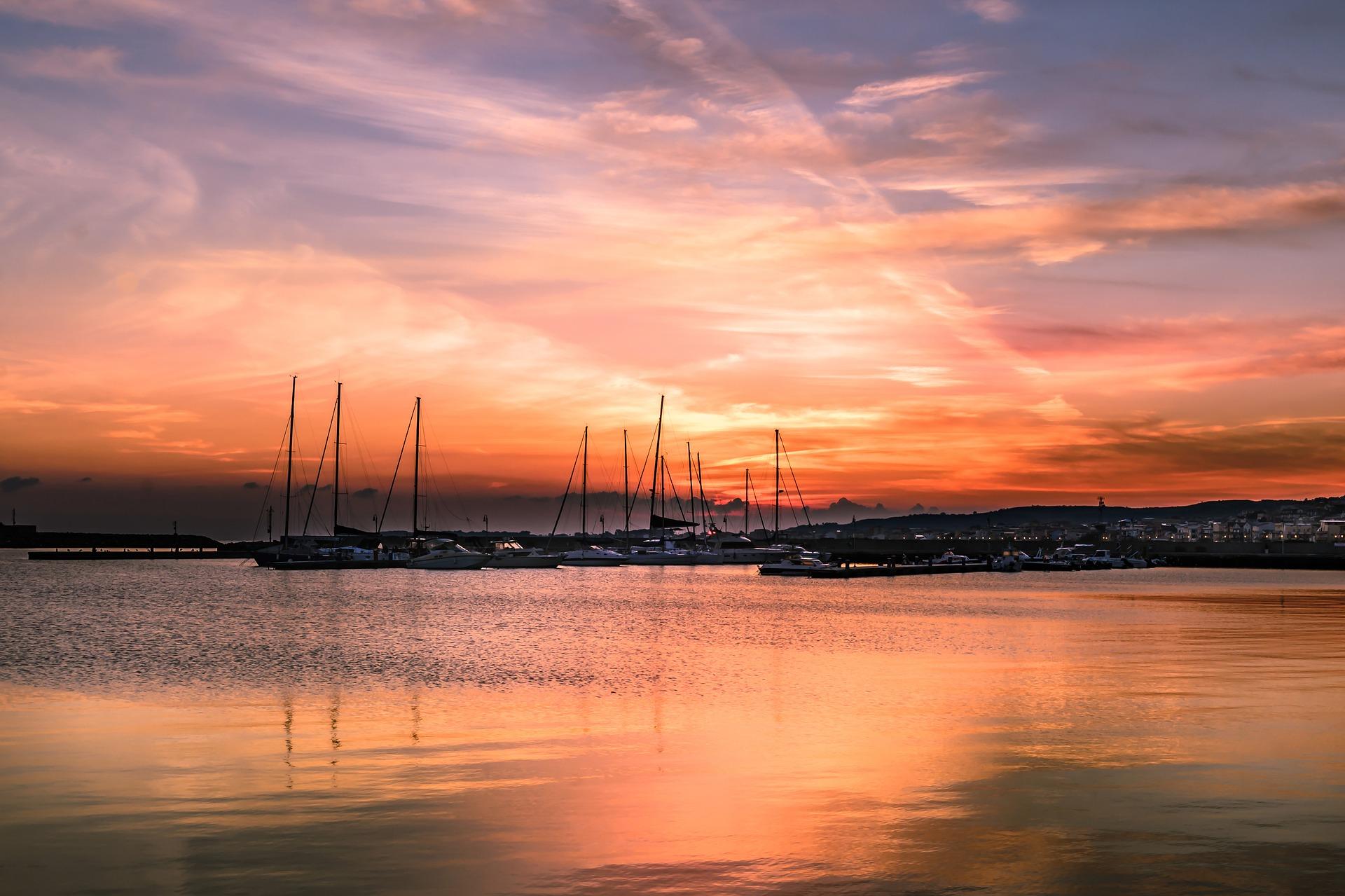 adriatic_sea_rent_a_boat_travelling_croatia